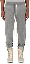 Fear Of God Men's Cotton French Terry Sweatpants