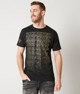 Rock Revival Argo T-Shirt
