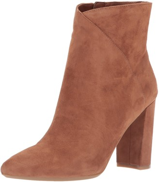 Nine West Women's Argyle Ankle Boot