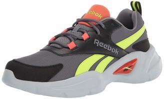 Reebok Unisex-Adult Royal EC Ride 4 Sneaker