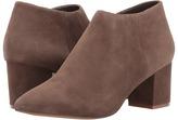 Steven Bergen Women's Shoes