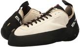 Five Ten Anasazi Blanco Men's Shoes