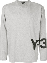 Y-3 3