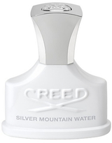 CREED Silver Mountain Water Eau de Parfum, 30ml