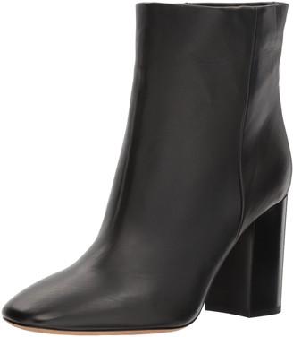 Vince Women's Felton Ankle Boot