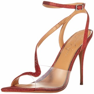 Jessica Simpson Women's Whitley Pump