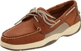Sperry Men's Sperry, Intrepid 2 eye boat shoe