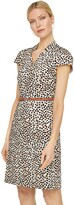 Thumbnail for your product : Comma Women's 85.899.82.6024 Dress