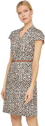 Comma Women's 85.899.82.6024 Dress