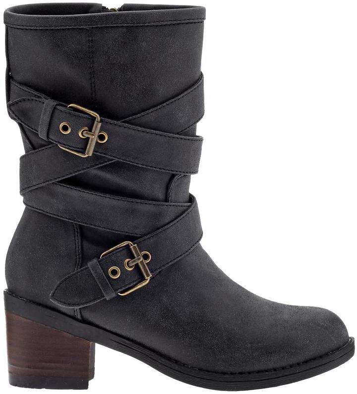 Juicy Couture GC Shoes Rudy