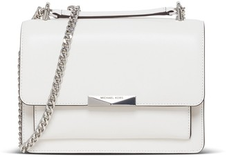 MICHAEL Michael Kors Jade Large Crossbody Bag