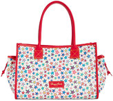 Dooney & Bourke Stars Large Tote, a Macy's Exclusive Style