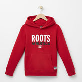 Roots Boys Re-issue Kanga Hoody