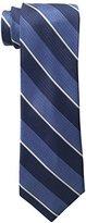 Cole Haan Men's York Stripe Tie