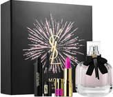 Saint Laurent Mon Paris Beauty Gift Set