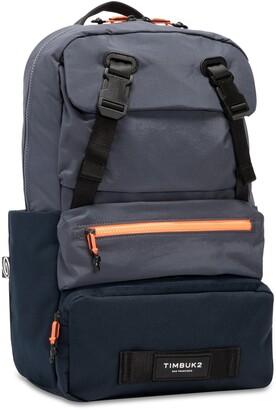 Timbuk2 Curator Backpack