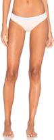 Boys + Arrows Viv The Vixen Bikini Bottom