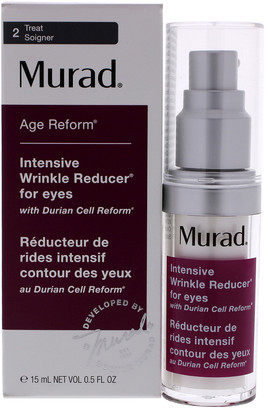 Murad 0.5Oz Intensive Wrinkle Reducer For Eyes