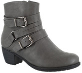 Easy Street Shoes Women's Coby Bootie