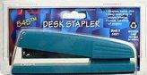 5 each: Swingline Desk Stapler (S7054521)