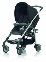 Inglesina 2013 Avio Stroller Pirate Black