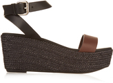 Max Mara Calabra sandals