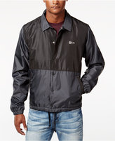 Lrg Men's High Definition Jacket