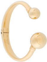 Chloé piercing bracelet