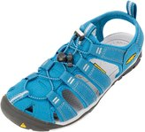 Keen Women's Clearwater CNX Water Shoes 8136605