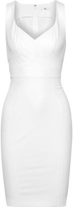 ZAC Zac Posen Marlene Cady Dress