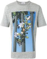 Études - Unity T-shirt - men - Cotton - S