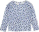Petit Bateau T-shirts - Item 12016870