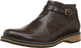 English Laundry Men's Goswell Chelsea Boot