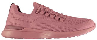 Athletic Propulsion Labs Tech Breeze Trainers