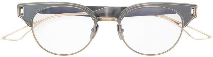 Dita Eyewear Brixa glasses