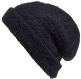 BP Women's Knit Beanie - Black