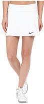 Nike Premier Skirt