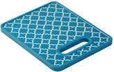 "Farberware Lattice 8"" x 10"" Cutting Board"
