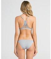 Billabong Women's It's Details Tropic Bikini Bottom