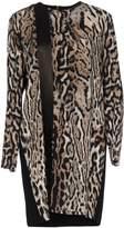 Just Cavalli Short dresses - Item 34734652