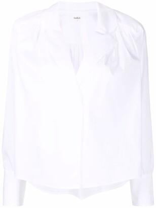 BA&SH Dido blouse