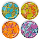 Jonathan Adler Trousdale Coasters