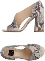 Islo Isabella Lorusso Sandals - Item 11099138