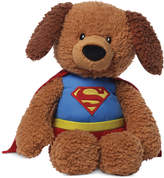 Gund Griffin Superman Plush Stuffed Toy