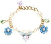 Dolce & Gabbana Embellished bracelet