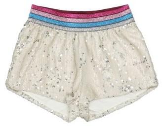 Y Clù Y-CLU Shorts