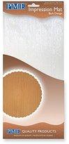 P.M.E. Bark Design Impression Mat