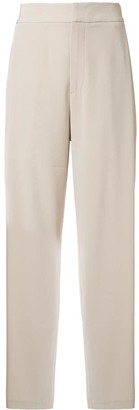 Co Straight Leg Trousers