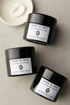 Sangre De Fruta Healing Botanicals Body Cream Trio