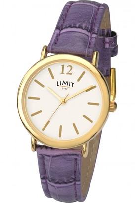 Limit Ladies Watch 6238.01